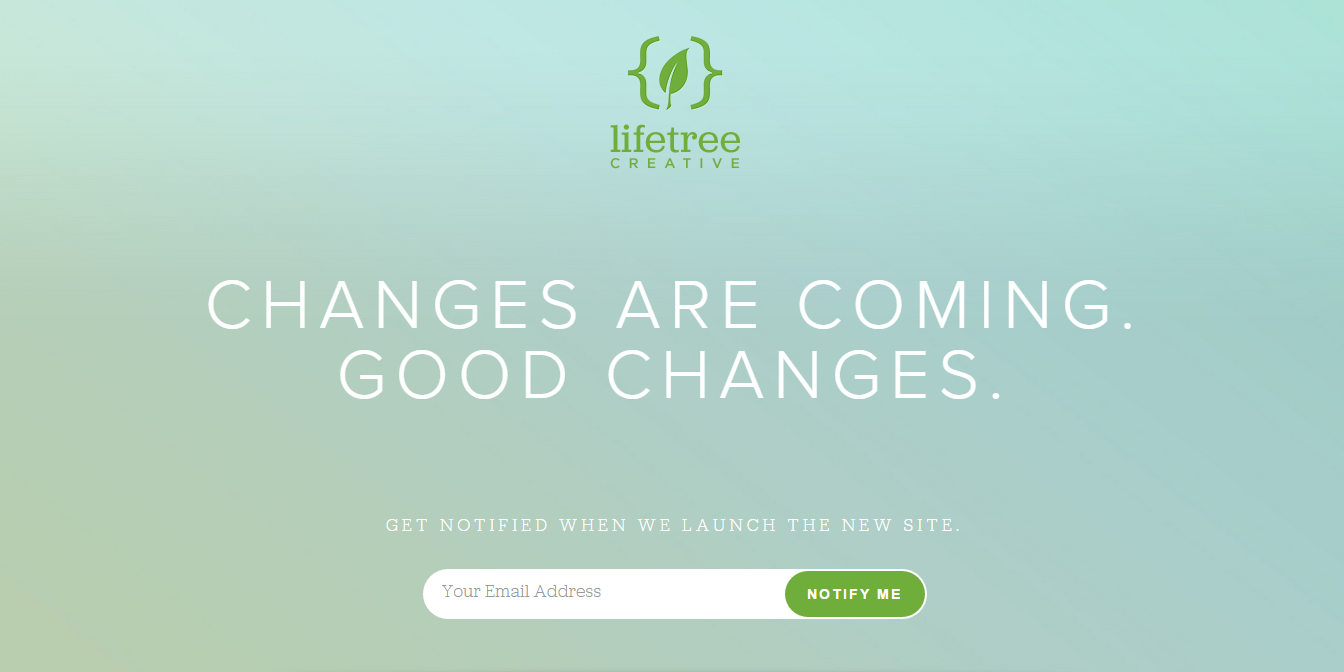 2015-09-25 10-05-07 Lifetree Creative, Inc. Web & Graphic Design in Kansas City, MO - Google Chrome