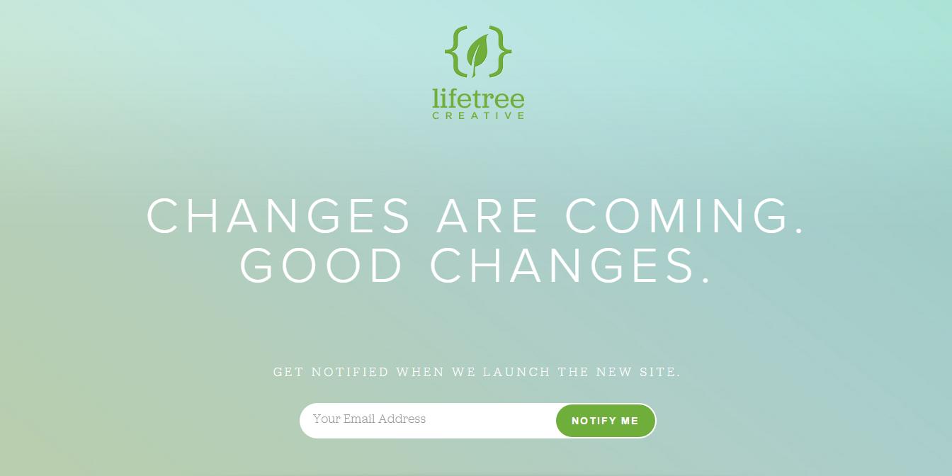 2015-09-25 10-05-07 Lifetree Creative, Inc. Web & Graphic Design in Kansas City, MO - Google Chrome