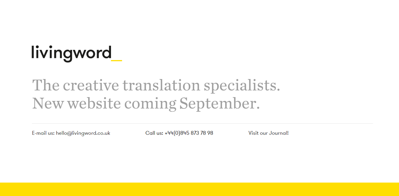 2015-09-30 17-08-14 Скриншот экрана