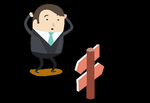 Как выделиться на фоне конкурентов и привлечь клиентов именно на ваш сайт
